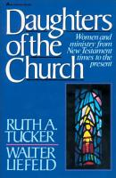 Daughters of the Church PDF