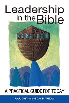 Leadership in the Bible