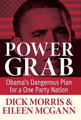 Power Grab PDF