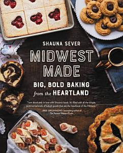 Midwest Made Book
