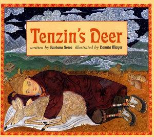 Tenzin s Deer