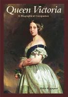Queen Victoria PDF
