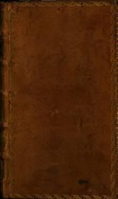 Factum, pour m. Jean Baptiste Thiers, curé de Champrond & bachelier en theologie de la faculté de Paris, deffendeur, contre le chapitre de Chartres, demandeur. ...