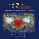 Download The Wings of the Heart Book