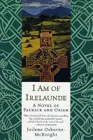 I Am of Irelaunde PDF