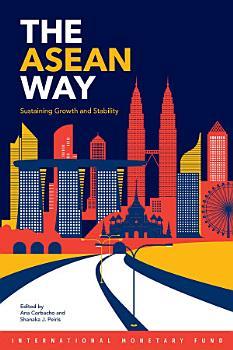 The ASEAN Way PDF