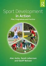 Sport Development in Action