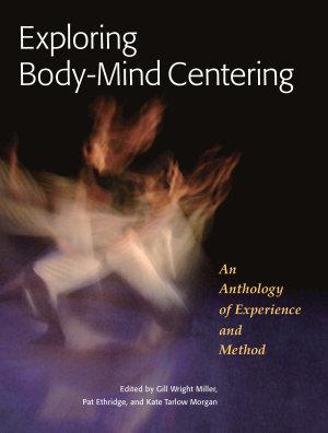 Exploring Body mind Centering PDF