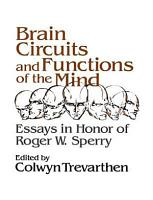 Brain Circuits and Functions of the Mind PDF