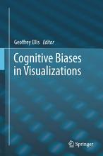 Cognitive Biases in Visualizations PDF