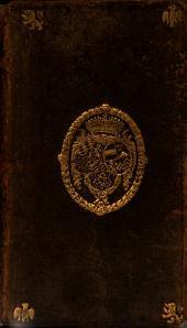 Mémoires du règne de Pierre le Grand, empereur de Russie, père de la patrie &c. &c. &c: Volume2
