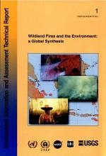 Wildland Fires and the Environment