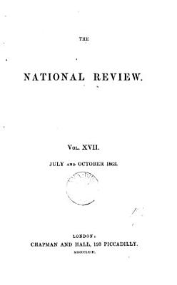 National Review PDF