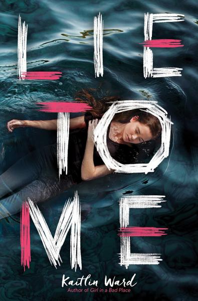 Download Lie to Me  Point  Book