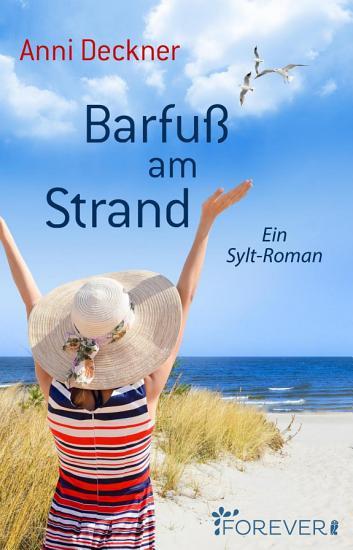 Barfu   am Strand PDF