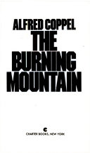 Download The Burning Mountain Book