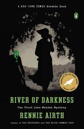 River of Darkness: The First John Madden Mystery