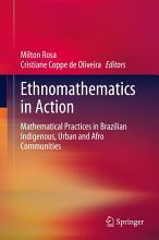 Ethnomathematics in Action PDF