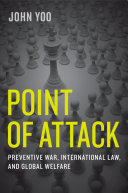 Point of Attack