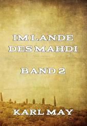 Im Lande des Mahdi Band 2: Band 2