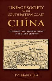 Lineage Society on the Southeastern Coast of China