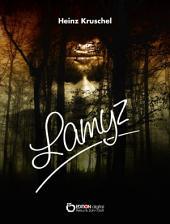 Lamyz: Erzählungen