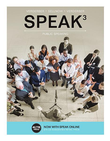SPEAK 3