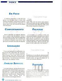 Mercado de capitais PDF