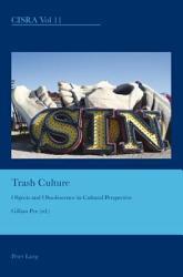 Trash Culture Book PDF