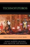 Technofuturos PDF