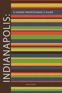 Indianapolis PDF