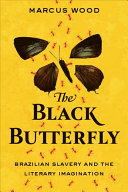 The Black Butterfly PDF