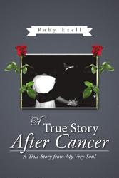 A True Story After Cancer Book PDF