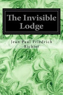 The Invisible Lodge