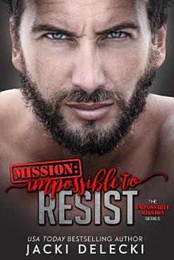 Mission  Impossible to Resist PDF