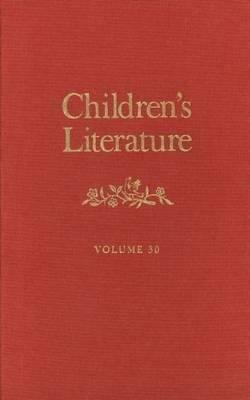 Children s Literature PDF