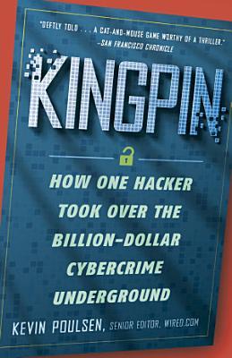 Kingpin PDF