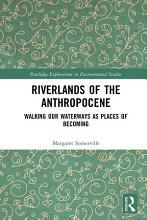 Riverlands of the Anthropocene PDF