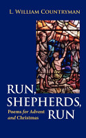 Run  Shepherds  Run PDF