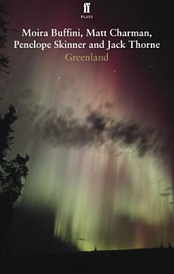 Greenland PDF