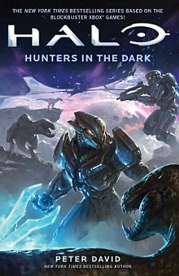 HALO  Hunters in the Dark