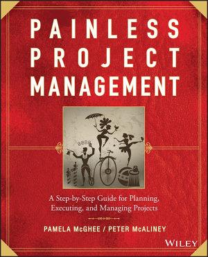 Painless Project Management