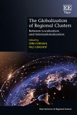 The Globalization of Regional Clusters