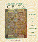 The Sacred World of the Celts PDF
