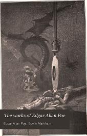 The works of Edgar Allan Poe: Volume 6