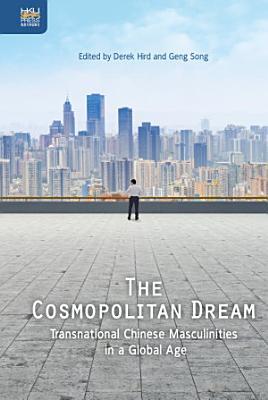 The Cosmopolitan Dream PDF