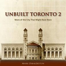 Unbuilt Toronto 2 PDF