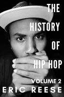 The History of Hip Hop PDF