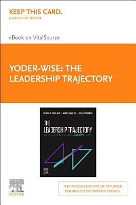 The Leadership Trajectory E Book
