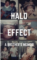 Halo Effect - A Brother's Memoir